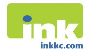 Ink KC Logo